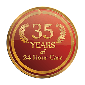 Jefferson Animal Hospital and Regional Emergency Center 35 years of 24 hour care