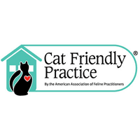 Jefferson Animal Hospital a Cat Friendly Practice