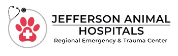 Celebrate your pet at Jefferson Animal Hospital in Louisville KY