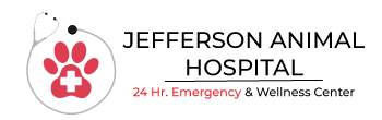 Jefferson Animal Hospital at Outer Loop Louisville KY