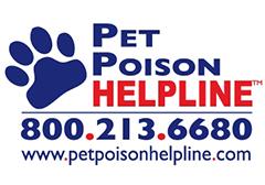 Pet Poison Hotline
