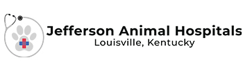Jefferson Animal Hospital Louisville KY