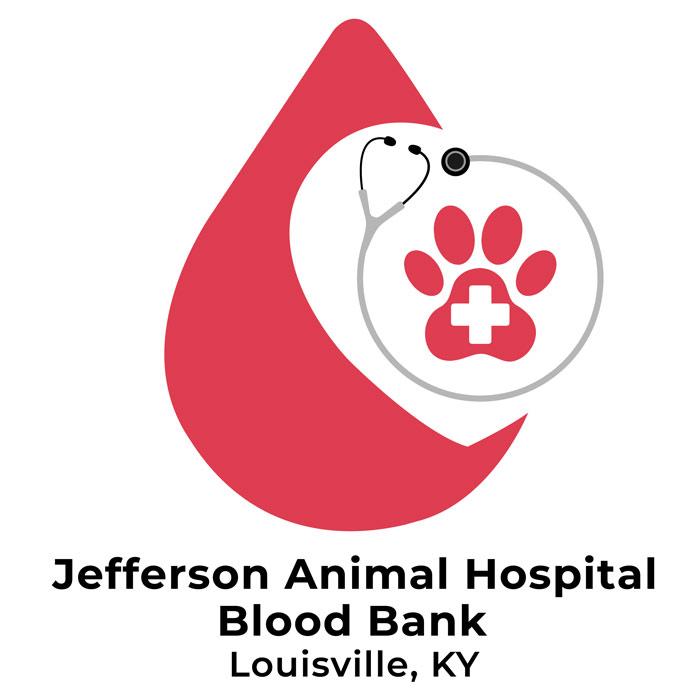 JAH_blod_bank